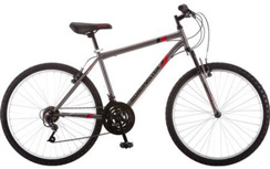 26 Roadmaster Granite Peak Womens Bike