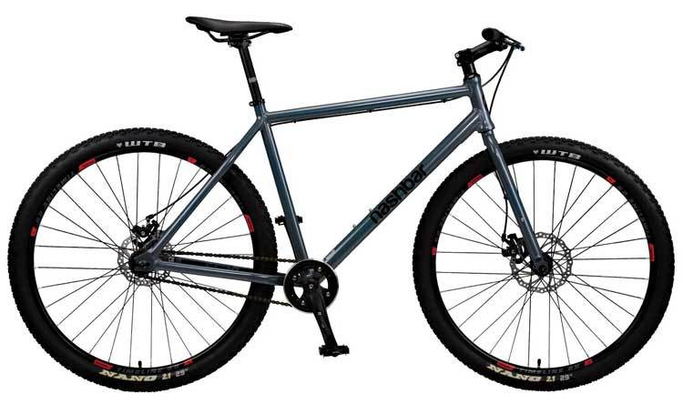 nashbar-single-speed-29-er