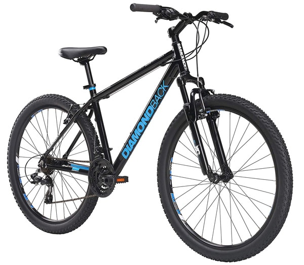 Best mountain bikes under 500 dollars - Diamondback Sorrento